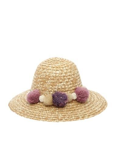 Fresh Company Şapka Lila